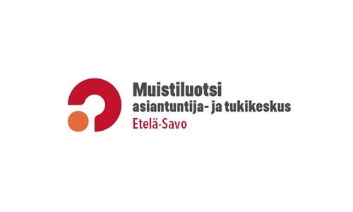 Muistiluotsi Etelä-Savo